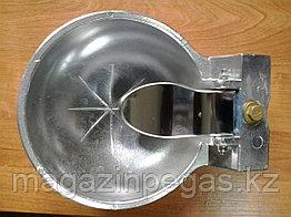 Автопоилка металическая (сплав)