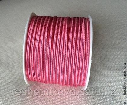 Коралово Розовый