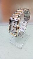 Часы женские Swarovski 0027-2