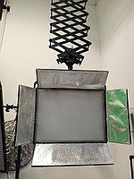 Falcon Eyes LP-DB1200R-SY+RC-3E свет для видео, фото 1