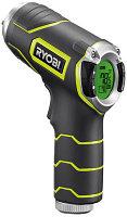 Инфракрасный термометр RYOBI RP4030