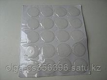 Эпоксидные стикеры для канзаши 24  мм. Creativ  1047