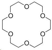 Кроун, 99% (уп.5 г) Sigma-Aldrich