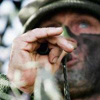 Манки для охоты
