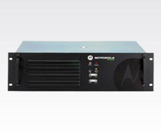 Ретранслятор Motorola DR3000