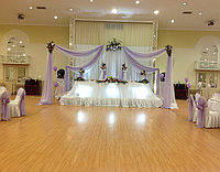 Оформление свадьбы в Princess Hall, Ритц Палас, фото 1
