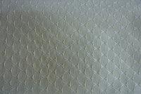Скатертная ткань в Алматы в наличии