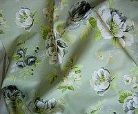 Портьерная ткань в Алматы в наличии