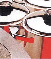 Полезные советы. Статья №11. Сушка посуды.