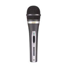Микрофон профессиональный HI-POWER LM-151