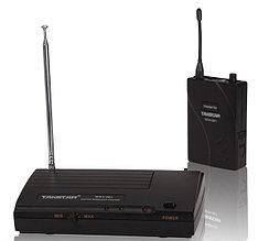 Радиомикрофон Takstar WGV-601