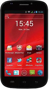 Смартфон Prestigio MultiPhone 5000 DUO