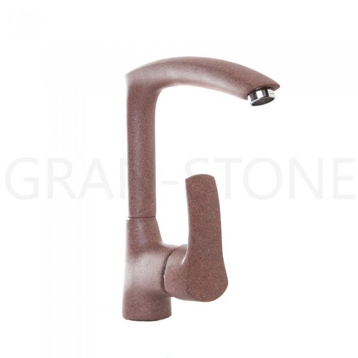 Кухонный смеситель Gran-Stone GS-4070