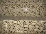 Строительство хаммама. (турецкая баня)., фото 3