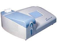 Biochem SA+ полуавтоматический биохимический анализатор со встроенным термостатом