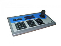 Панель управления PTZ видеокамерами DS-1003KI