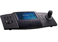 Панель управления PTZ видеокамерами DS-1100KI