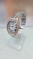 Часы женские Cartier 0047-2