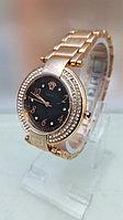 Часы женские Versace 0002-2