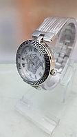 Часы женские Versace 0003-2