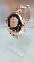 Часы женские Versace 0005-2