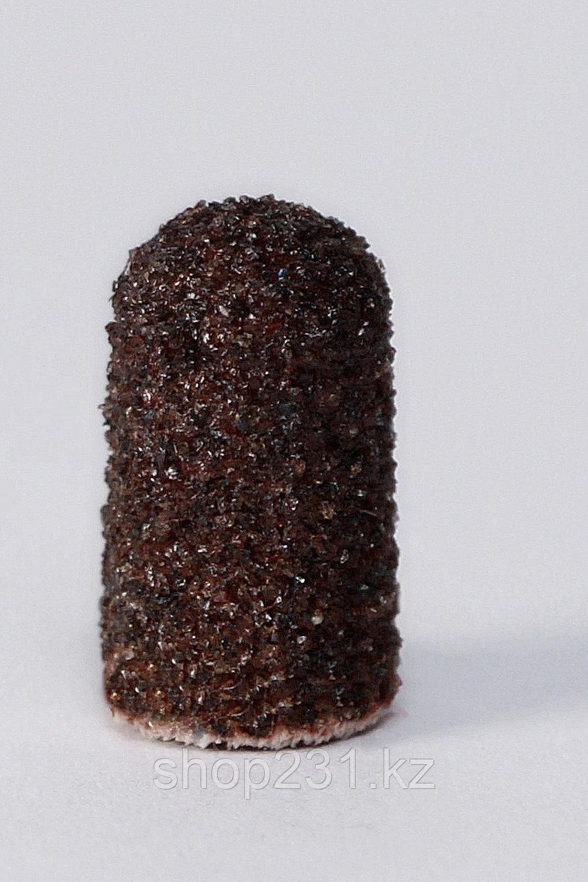 Абразивный колпачок  D:5мм