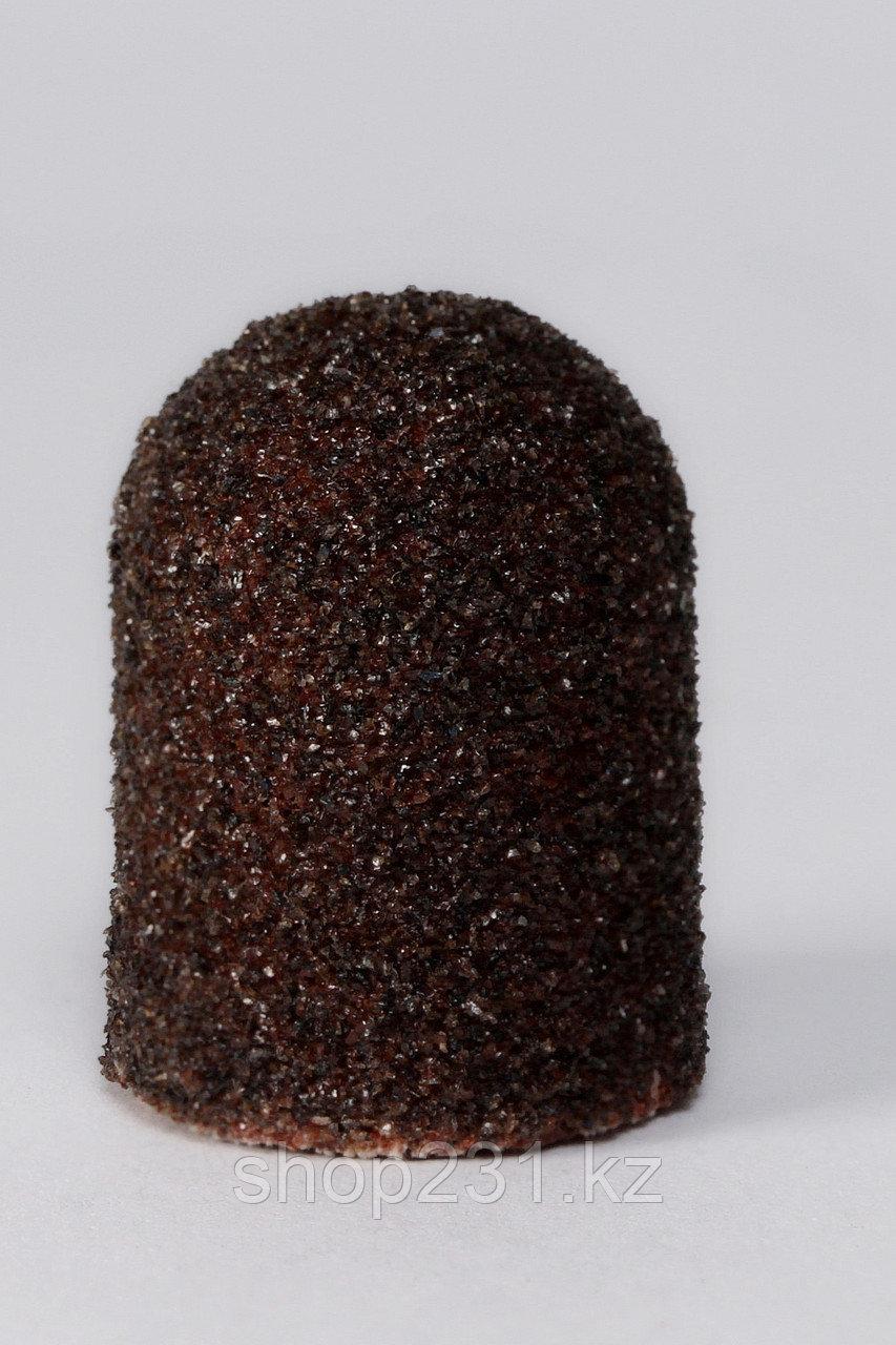 Абразивный колпачок  D:13мм
