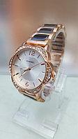 Часы женские Chanel 0030-2