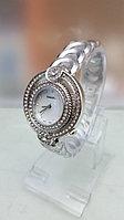 Часы женские Chanel 0031-2