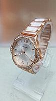 Часы женские Chanel 0033-2