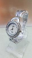 Часы женские Chanel 0037-2