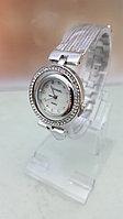 Часы женские Chanel 0041-2