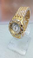 Часы женские Chanel 0042-2