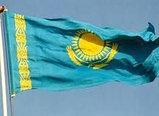 Флаги в астане, фото 4