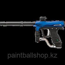 Маркер пейнтбольный Proto Rize blue
