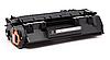 Картридж CE505A /Cartridge 719 Premier
