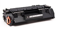 Картридж CE505A /Cartridge 719 Premier, фото 1