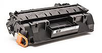 Картридж Premier CF280A, фото 1