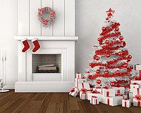Предновогодние подарки каждому покупателю от More Amore!