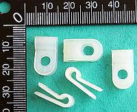 UC-0 Держатель для кабеля D=3.2мм