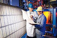 Декларация промышленной безопасности