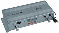 GSM репитер AnyTone AT-700