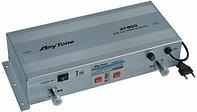 GSM репитер AnyTone AT-800
