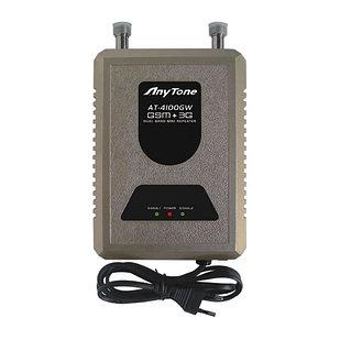 GSM+3G репитер AnyTone AT-4100GW