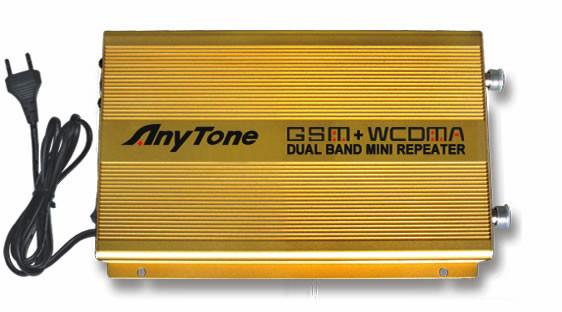 GSM+3G репитер AnyTone AT-6000GW