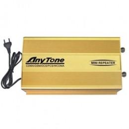 GSM+3G репитер AnyTone AT-6200GW