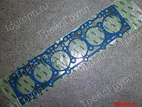 400603-00071 (65.03901-0066A) прокладка ГБЦ Doosan