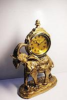 "Статуэтка с часами ""Слон"" (33*22*8,5)"