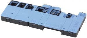 Canon 1320B010 Картридж MC16 Maintenance Cartridge IPF605/ 610/ 6100/ 6300/ 6300S/ 6350