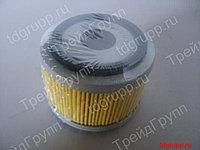 K1029257 Фильтр сапуна Doosan